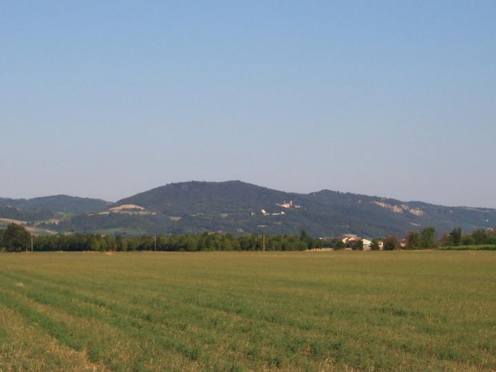 4regioni_200km26