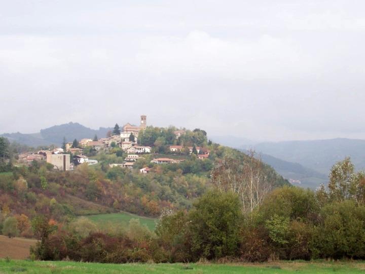 giro_castagne07