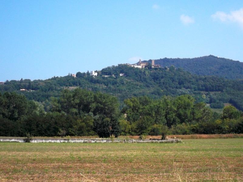 castelli 001