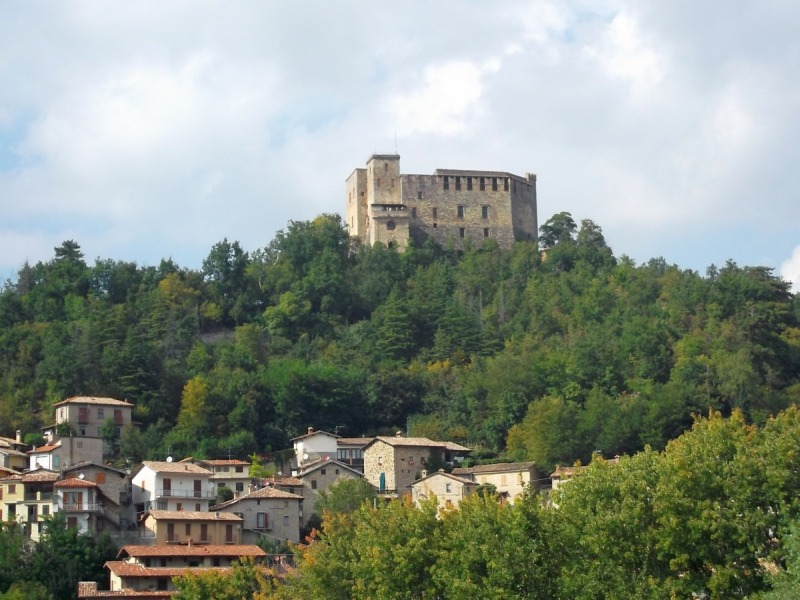 castelli 008