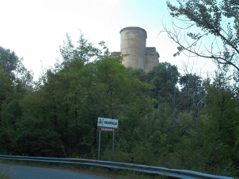 castelli 015