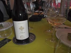 10colli_viticoli 127