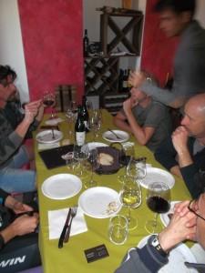 10colli_viticoli 133
