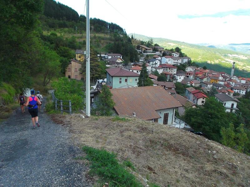 lesima_trail2 068