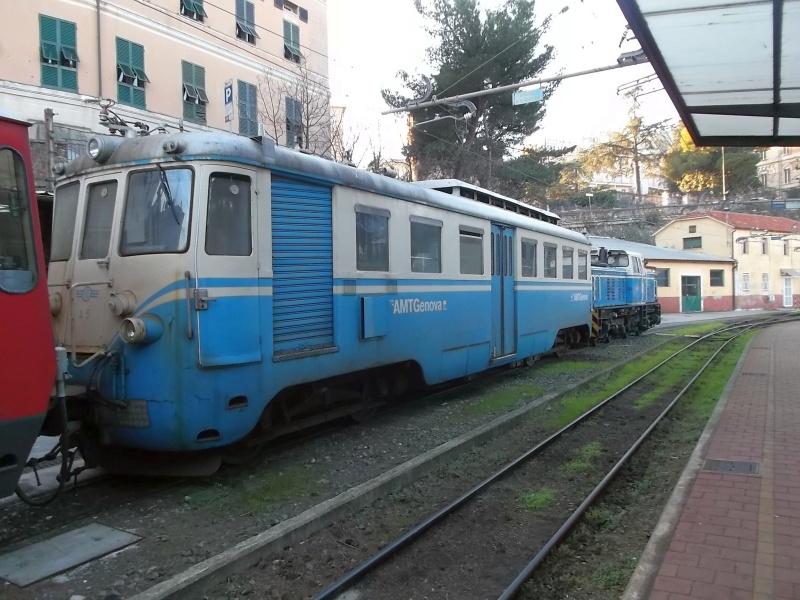 casella-genova 049